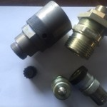Special Hydraulic Fittings